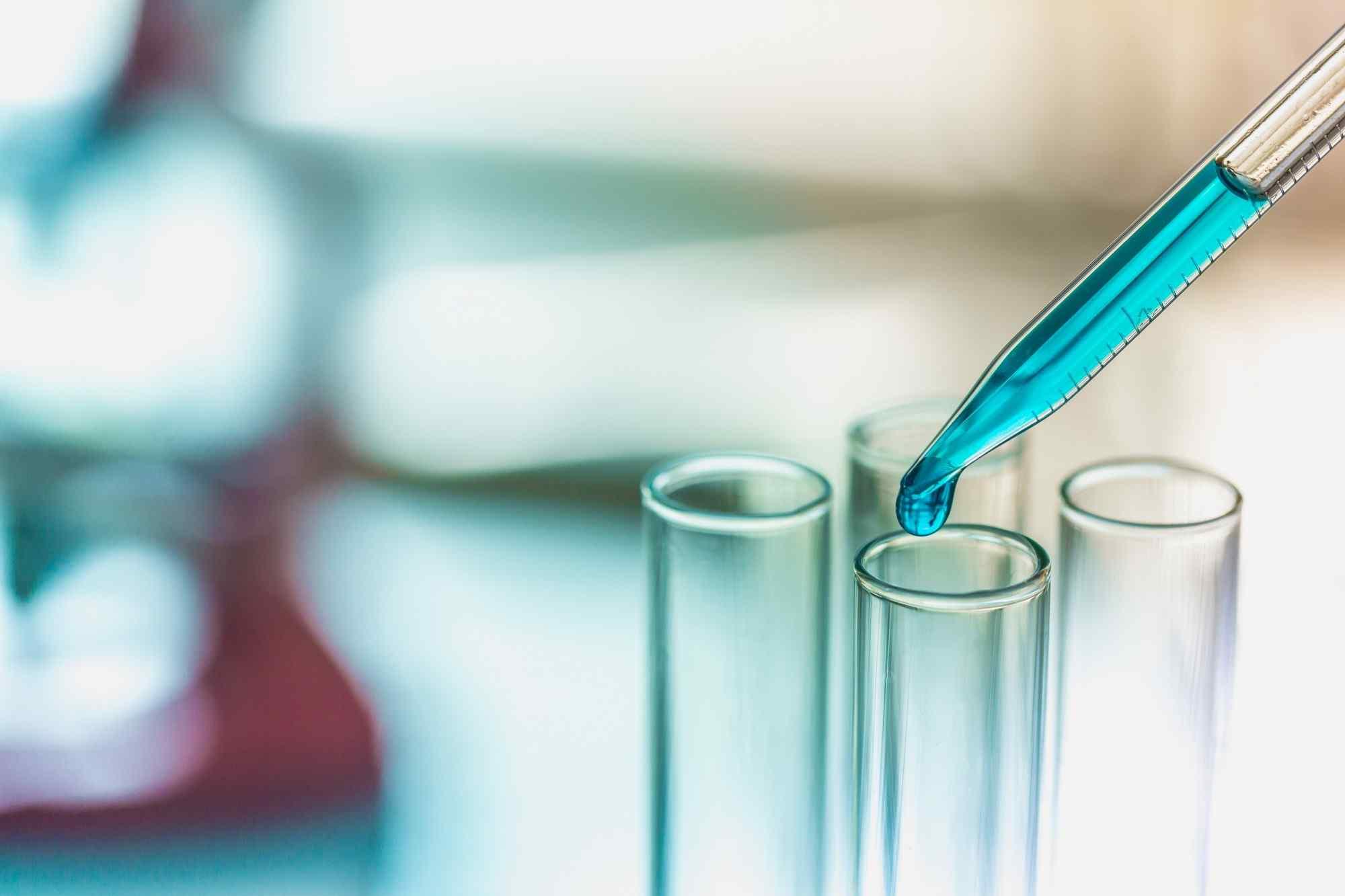 Laboratoires & distributeurs : laboratoires pharmaceutiques
