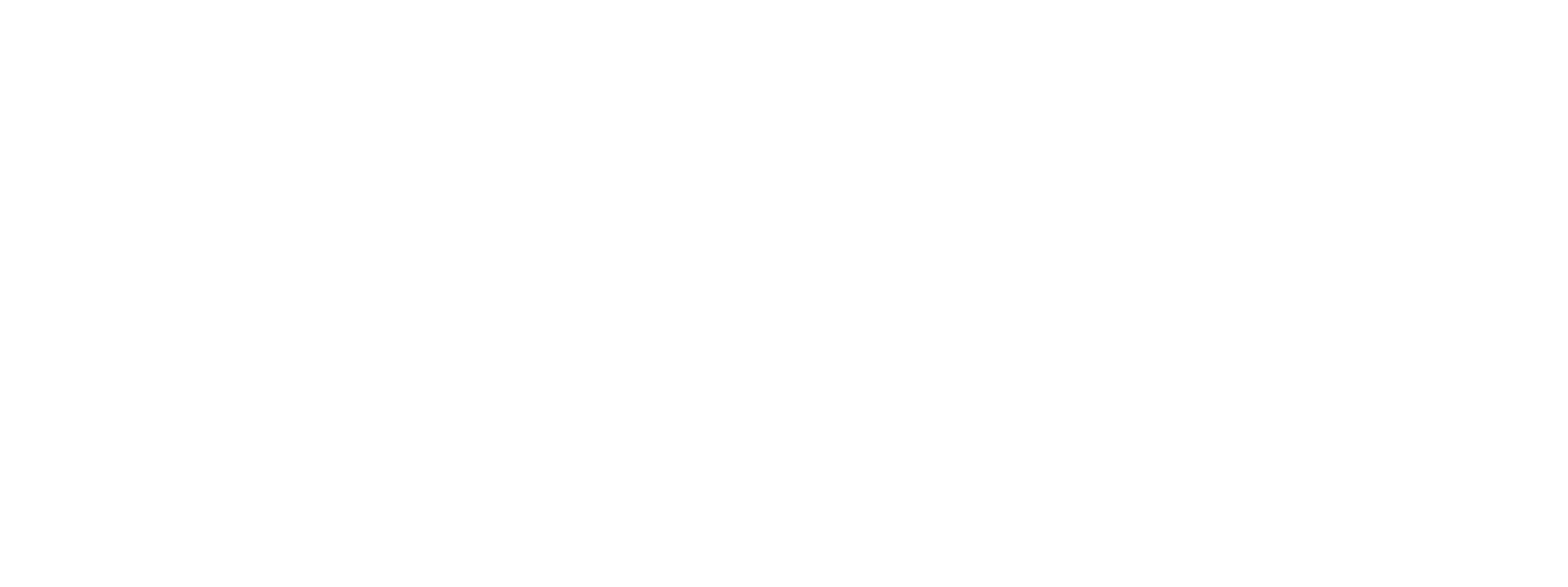 Doctosolutions